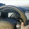 """领克03+高速狂飙250km/h被举报 结果举报者被网友""""围攻"""""""