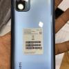 Redmi Note 10印度价格曝光 约合人民币1500元