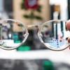 专利显示苹果眼镜麦克风可以定位声音并让用户找到声音来源
