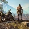 《往日不再》打头阵 索尼强调未来会有更多PS独占游戏登陆PC平台