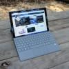 三星有望今年推出搭载Exynos 2200的笔记本 还配AMD GPU