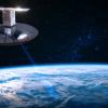 ClimaCell计划发射自己的卫星 以改善天气预测能力