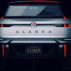 2021正成为电动汽车的春天:Fisker联手富士康 Lucid挑战特斯拉