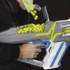 孩之宝发布NerfHyper软弹枪玩具 拥有史上最快的重装速度