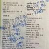 在美国贴吧上:一堆老外被学中文逼疯了