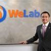 保险巨头安联领头:金融科技独角兽WeLab获7500万美元融资