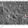 嫦娥四号、玉兔二号进入第28月昼:已工作795个地球日