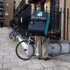 英国外卖平台Deliveroo计划在伦敦上市 2020年亏损同比缩窄