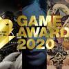 2020 Fami通·电击游戏大奖揭晓:《集合啦!动物森友会》摘得桂冠