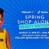 尝到甜头后沃尔玛宣布扩大在TikTok的直播促销活动