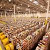 """亚马逊扩大""""游戏化""""计划  鼓励仓库员工更加努力工作"""
