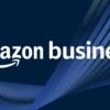 亚马逊B2B业务潜力不俗:销售额或在5年内超越B2C