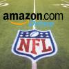 亚马逊视频扩张:每年10亿美元抢到美橄榄球赛事独家直播权