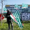 亚马逊意大利员工大罢工 要求改善待遇提供疫情补贴等