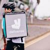 英国外卖平台Deliveroo4月7日上市 亚马逊是最大受益者