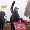RWDSU称亚马逊威胁裁员 对工会投票结果提出正式异议