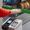 亚马逊宣布将手掌扫描支付系统拓展到全食超市