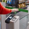 亚马逊要把自动结账系统引入大型超市 领先对手2年