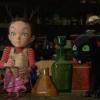 吉卜力首部3DCG动画长片《阿雅与魔女》延期 原定4.29上映