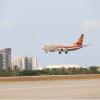 菜鸟海南免税品专线来了:每周7架航班 速度提升5倍