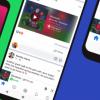Facebook推出新的迷你播放器 可在应用中播放Spotify的内容