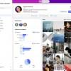 Facebook推出新功能:创作者可通过电商渠道赚钱
