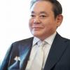 三星家族将贷款数千亿韩元缴纳首笔遗产税 为韩银行业首例千亿信贷大单