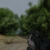 最强显卡杀手!《孤岛危机:重制版》更新光追增强版