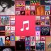 iOS 14.6 Beta 1代码暗示Apple Music即将支持HiFi