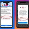 Facebook iOS应用添加新通知:跟踪有助于让其保持永久免费