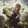 《生化危机8》试玩次世代双版本对比:视效基本一致