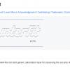 微软宣布推出Counterfit 一个对AI系统进行安全测试的自动化工具