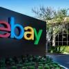 eBay:对未来接受加密货币持开放态度 探索NFTs