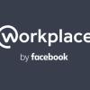 Facebook Workplace的付费用户达到700万