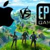 """Epic vs. 苹果案件新关键词:""""跨钱包游戏"""""""