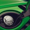 E-fuel比EV更环保吗?新研究:并非如此