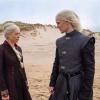 HBO公布《权游》前传《龙之堡》官方剧照