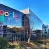 谷歌放宽规则:逐步开放办公室 20%员工将可永久居家办公