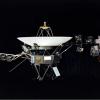 新一代星际探测器将穿越日球层  距离地球1000个天文单位