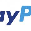 PayPal第一季度营收60亿美元 净利同比大增1206%