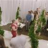 一名摄影师称受邀为Netflix电视剧拍摄婚礼 但不会收到任何报酬