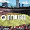 EA收购《超级棒球》开发商Metalhead Software