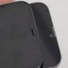 苹果终向刘海动刀 iPhone 13 Pro Max设计模型流出