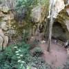 7.8万年前遗骸揭示石器时代人口是如何跟死者互动的