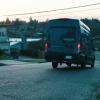 """亚马逊规定""""送货服务合作伙伴""""的司机须有良好的修养和形象"""