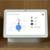 谷歌正在努力让Assistant在这个母亲节对用户的家庭更有用