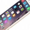美国一男子起诉苹果公司:称iPhone 6电池存在缺陷导致爆炸