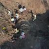 重大发现:云南禄丰出土3岁恐龙幼体化石 不属任何已知属种