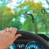 新专利显示苹果汽车可能将AR用于挡风玻璃平视显示器