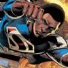扎克·斯奈德导演:黑人版超人电影早该出现了